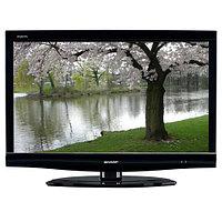 Телевизор LCD Sharp LC-32 AF10 N Алматы