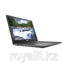 Ноутбук Dell Latitude 3410, фото 2