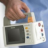 Портативный монитор пациента Philips IntelliVue MP2, фото 5