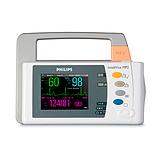 Портативный монитор пациента Philips IntelliVue MP2, фото 2