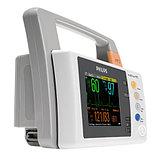 Портативный монитор пациента Philips IntelliVue MP2, фото 3