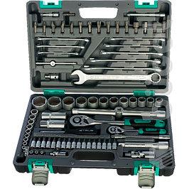 Набор инструментов Matrix