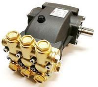 NMT1520R HAWK Плунжерный насос высокого давления