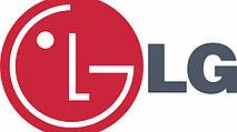 Пульты LG
