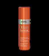 Защитный УФ-спрей для волос OTIUM SUMMER ЛЕТО