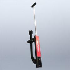 Такер для крепления труб теплого пола VALTEC, фото 2