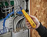 Fluke Networks PRO3000F50-KIT - набор для трассировки кабелей Pro3000F (50Hz), щуп и генератор, фото 4
