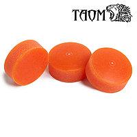 Наклейка для кия Taom 2.0 Break Jump Orange 14 мм 1 шт