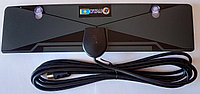 Антенна комнатная HDTV DVB-T2 OTAU - TV