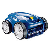 Робот пылесос Zodiac Vortex RV 4200