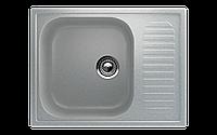 ES 18 310 серый