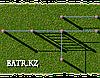 Воркаут BS-1, фото 5