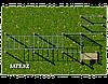 Воркаут BS-4, фото 5