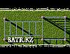 Воркаут BS-12, фото 5
