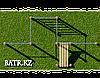 Воркаут BS-13, фото 5
