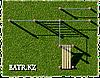 Воркаут BS-15, фото 4