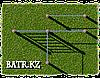 Воркаут BS-18, фото 5