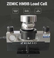 Тензодатчики CAS WBK-25/50TL и Zemic HM9B-30t для автомобильных весов