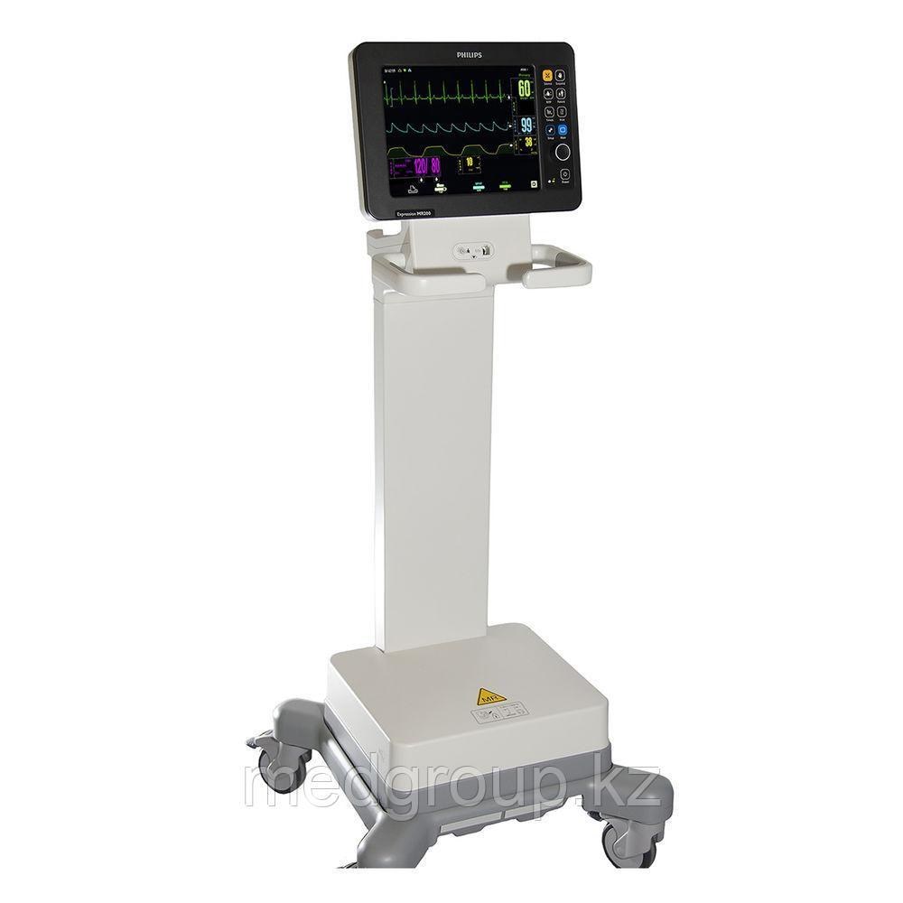 Система мониторинга пациента во время МРТ Philips Expression MR200