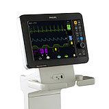 Система мониторинга пациента во время МРТ Philips Expression MR200, фото 2