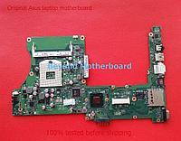 Материнская плата для ноутбука Asus X401A (X501A1) + Процессор Intel® Pentium® B980