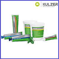 Oxasil оттискный материал/ Kulzer, Германия