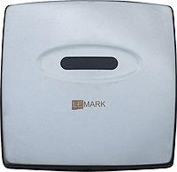 Смывное устройство для писсуаров Lemark Project LM4657CE сенсорное