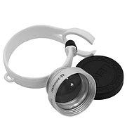 Объектив для планшетов и смартфонов Defender Lens x2, (29998)