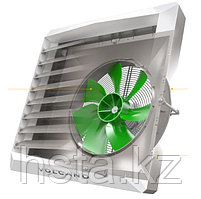 Тепловентилятор VOLCANO VR3 мощность до 75 кВт