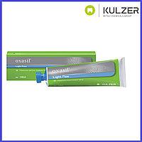 Oxasil Light flow оттискный материал/ Kulzer, Германия