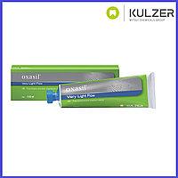 Oxasil Very Light flow оттискный материал/ Kulzer, Германия