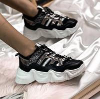 Женские кроссовки Fashion