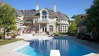 Продажа недвижимости в Калифорнии