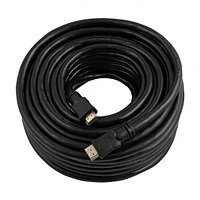 HDMI кабель20 м