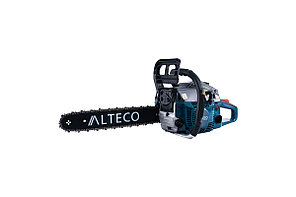 "Бензопила ALTECO Promo GCS 2306 (GCS 40) 2.2кВт 43см³ шина 40см 0.325"" 1.5мм 64зв"