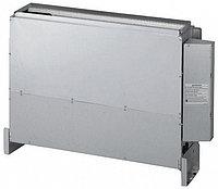 Внутренний напольный блок LG без корпуса ARNU09GCEU4