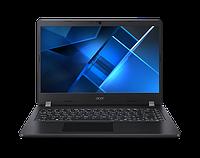 """14"""" Ноутбук Acer TravelMate P2 TMP214-53-5510 черный"""