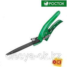 Ножницы для стрижки травы 315мм РОСТОК