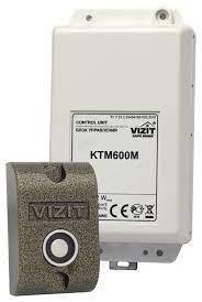 Контроллер КТМ600М