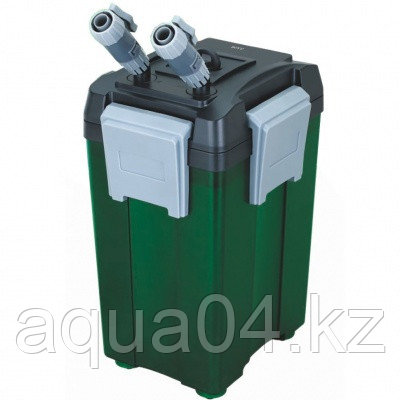 Boyu FEF-280A Внешний канистровый фильтр