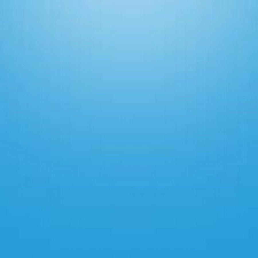 """Лайнер для бассейна """"AQUAPLAN"""", Китай, Голубой,  1.5мм"""