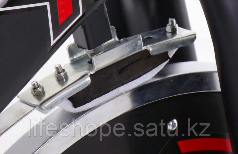 Велотренажер Spin Bike - фото 8
