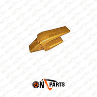 Адаптер коронки ковша Doosan 2713-1237(55mm)