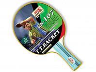 Ракетка для настольного тенниса DOUBLE FISH