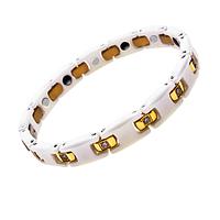 Титановый магнитный браслет «Тяньши»