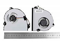 Системы охлаждения Вентиляторы Asus ROG GL553, GL753, KX53, FX553, ZX53 Fan, 4pin