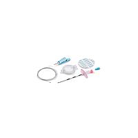 Набор для эпидуральной анестезии, малый, педиатрический № 19
