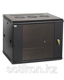 IEK LWR5-12U66-GF
