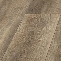 Ламинат Kronopol Ferrum Flooring Sigma D5380 Дуб Андромеда, 32 класс