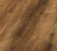 Ламинат Kronopol Ferrum Flooring Sigma D5381 Дуб Офелия, 32 класс